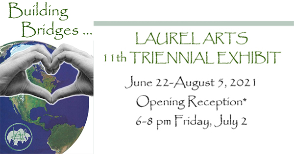 11th Triennial Exhibit
