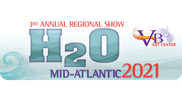 H2O Mid-Atlantic 2021