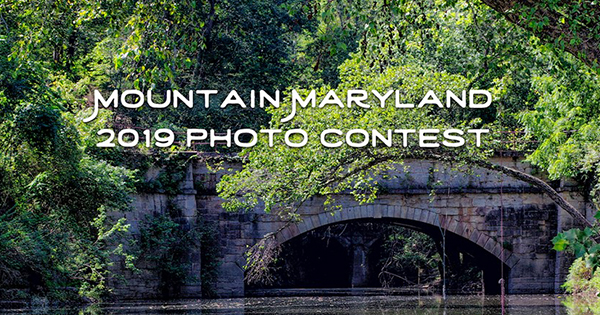 Mountain Maryland Photo Contest
