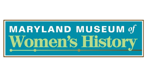 Maryland Museum of Women's History