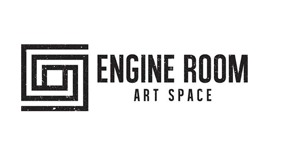 Engine Room Art Space