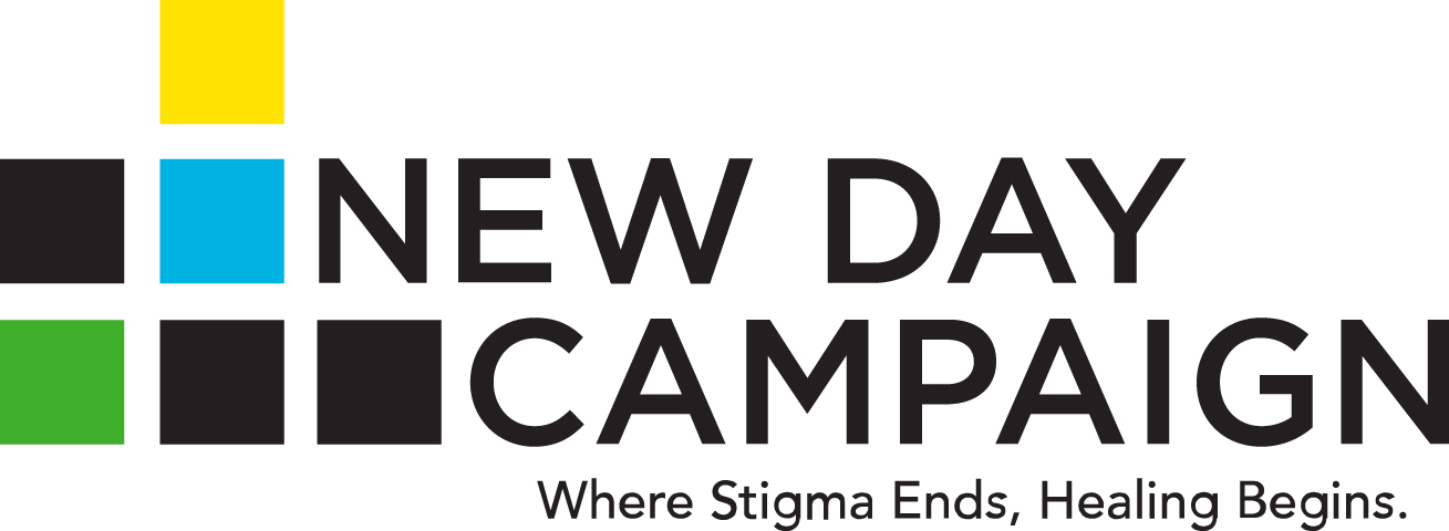 newdaycampaign