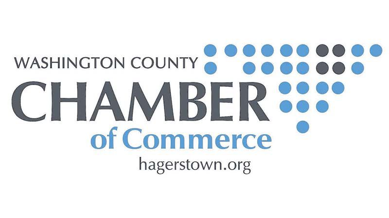 Washington County Chamber of Commerce Logo
