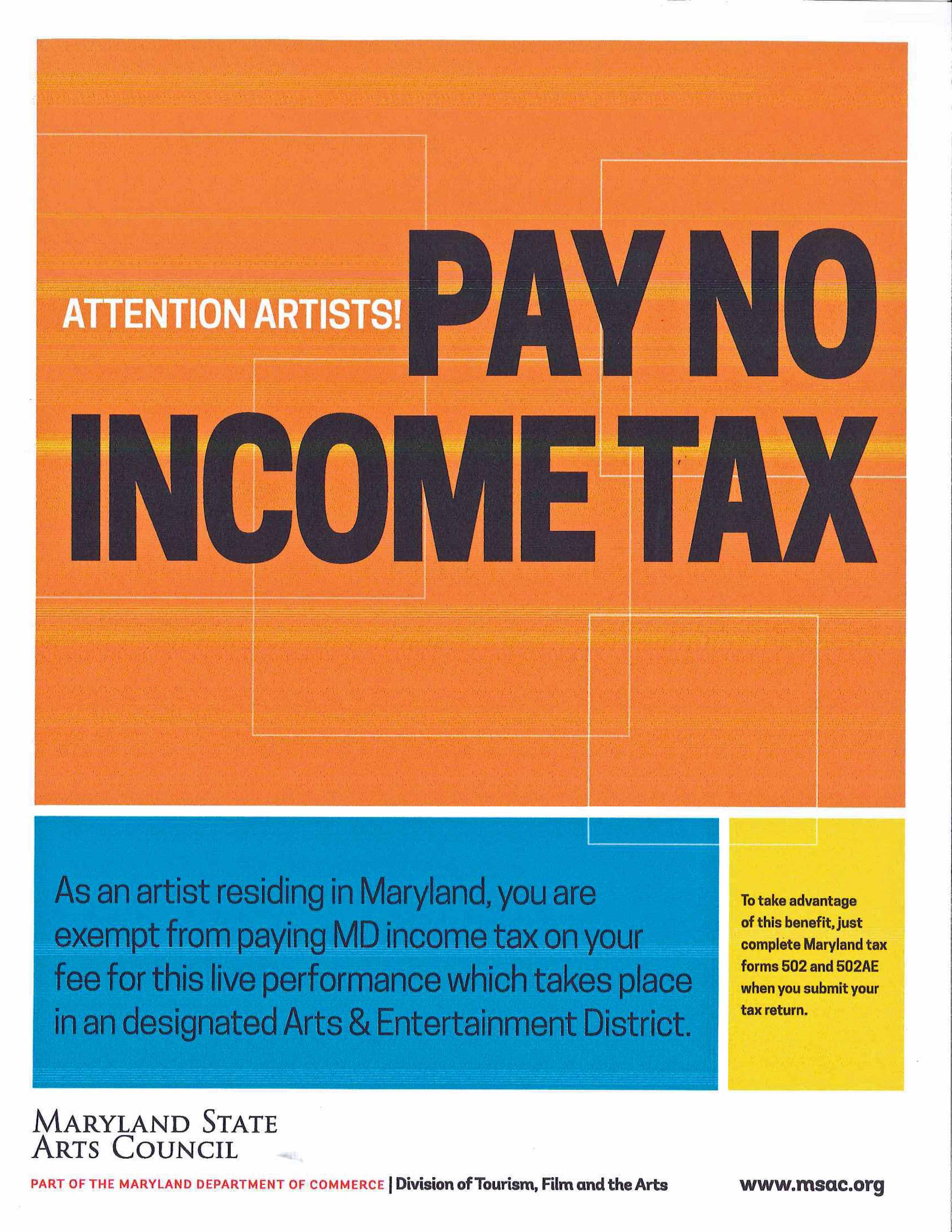 Income Tax page 2